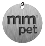 MMPet Logo